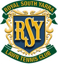 Royal-South-Yarra-Logo